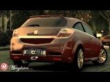 GTA 4 Vauxhall Astra VXR Environment V5 /Extreme Graphics /RealizmIV /Enb Series.