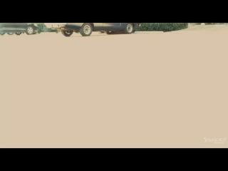 Сумасшедшая езда смотреть онлайн трейлер к фильму. Сумасшедшая езда русский тизер.