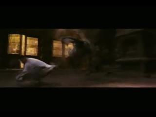 Трейлер к фильму Запретное царство