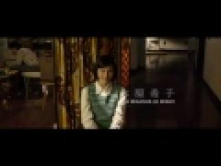 Переведённый ролик фильма