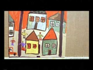 Ералаш № 7 (1976 год) - Картинки с выставки