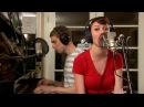 Karmin Cover of 6 Foot 7 - Lil Wayne ft Cory Gunz