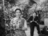 zaroorat hai ek shrimati ki Kishore Kumar Madan Mohan Rajendar Krishan MAN MAUJI 1962