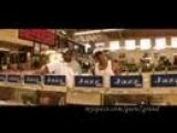 Guru ft. Slum Village - I'm Jazzy