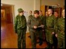 """""""Городок"""" (И.Олейников & Ю.Стоянов)  - 23 Февраля"""