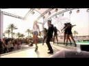 Ballermann Hits 2011-alexandra stan mr saxobeat