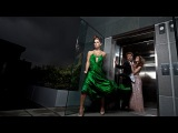 Dave Hamilton Photography Vancouver View Fashion Editorial