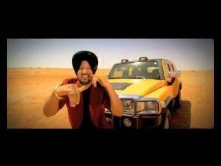 [SimplyBhangra.com] Nikku Singh - College (Directed by Rimpy Prince)