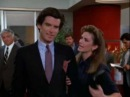 Remington Steele You are my man
