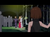 Пингвиний Барабан 7 серия[озв.Lupin & Say] [Ani-Film.Ru] Mawaru Penguin Drum