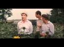 Весна надежды (1983) 4/5