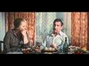 Весна надежды (1983) 3/5