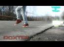 TDT Dance Doxter Dreddy