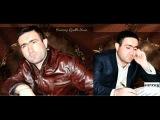 Surxay Qedir-Xum - Hele Chox shey Goreceksen-2011.mp4