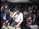 Gilezi Toyu 2011 Reshad Dagli Balabey Ruslam Mushviqabadli Vuqar Bilecerili