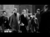 Группа Браво, и Евгений Хавтан. Документальный фильм.