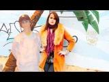 maria minerva &amp raw thrills - ooh, zak (ma-ma-maria)