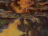 XII Alfonso - Claude Monet