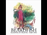 Beardfish - Dark Poet