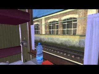 Trainz 2010.mp4