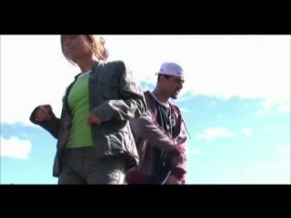 Lex-Seni feat. Tako - Ver Vambob