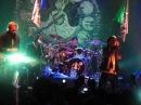 Lacrimosa - Mantiquor (Moscow ,04.06.2010)