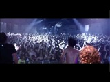 THE SUBS - I LOVE TECHNO 2009 - MY PUNK LIVE