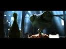 Ранго (трейлер) / Rango (Trailer) / 2011