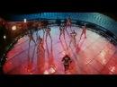 Месть сына/Barood (1998) - Meri Saason Mein Garmi