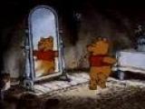 Winnie the Pooh: Satan Worship
