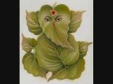 Ganapati Upanishad