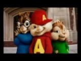 Next To You - Chris Brown Feat. Justin Bieber (The Chipmunks Version)
