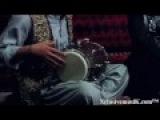 Matin Osmani - Gulalai Zar Zar [2009] [HD] [Pashto] Official