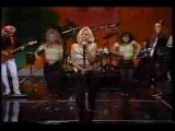 Stacey Q - Give You All My Love (Live 1989)
