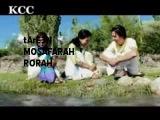 PASHTO NEW SONG Feroz tapay Musafara Wrora wo Marawar Wrora