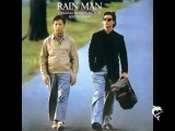 Rain Man - Hans Zimmer - Leaving Wallbrook - On The Road