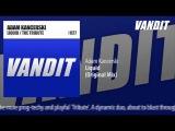 Adam Kancerski - Liquid (Original Mix)