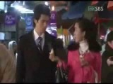 MY GIRL korean drama-BUBBLY