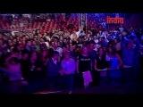 Bhangra Fever - Karsh Kale &amp Midival Punditz (Live In Paleo)
