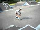 скейт парк Егор Орлов 8