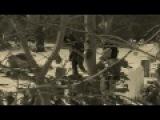Grom feat Som (Ginex) - Где ты брат