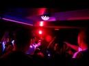 K4.FM - Цени Юбилей 23.04.11 г. Тосно