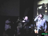 Slim ft. Митя Северный (Константа)-Демоны (Live in