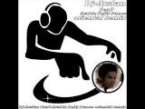 Dj-Arslan Vs.Arabic Belly Dance  Oriental Mezdeke Remix