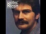 Kenny Rankin - Groovin'