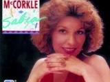 Susannah McCorkle - Estate - Summer
