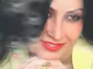 NAGHMA AFGHAN NEW PASHTO SONG 2010