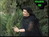 Naghma dari song نغمه دری