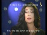 Naghma New Pashto Dari Remix Song Lalawo 2010 Afghan music - AfghanChaman.com