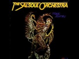 Salsoul Orchestra - Getaway - 1977